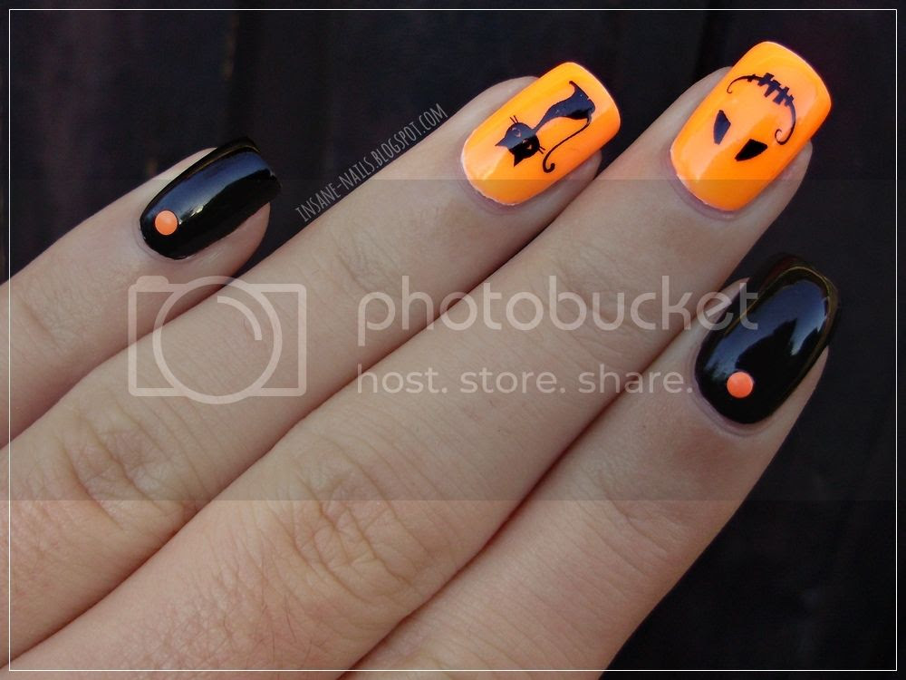 photo halloween_nails_2015_2_zpsc1jfgwr8.jpg