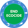 End Ecocide in Europe | A European Citizen Initiative to give the Earth Rights