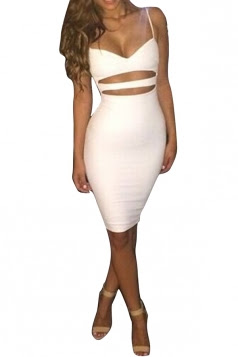 Reddit new bodycon dress on different body types by weight velvet the iconic