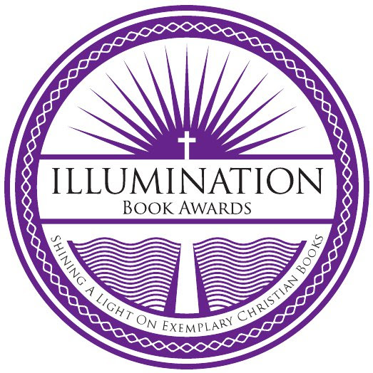 2018 Illumination Awards Results