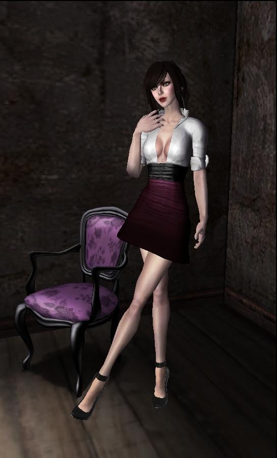 fashion_007