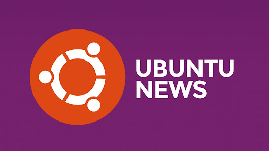 Ubuntu Is Dropping 32-bit Desktop Images