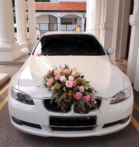 14 best images about BMW wedding on Pinterest   Cars