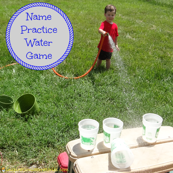 http://inspirationlaboratories.com/wp-content/uploads/2013/07/Name-Practice-Water-Game.png