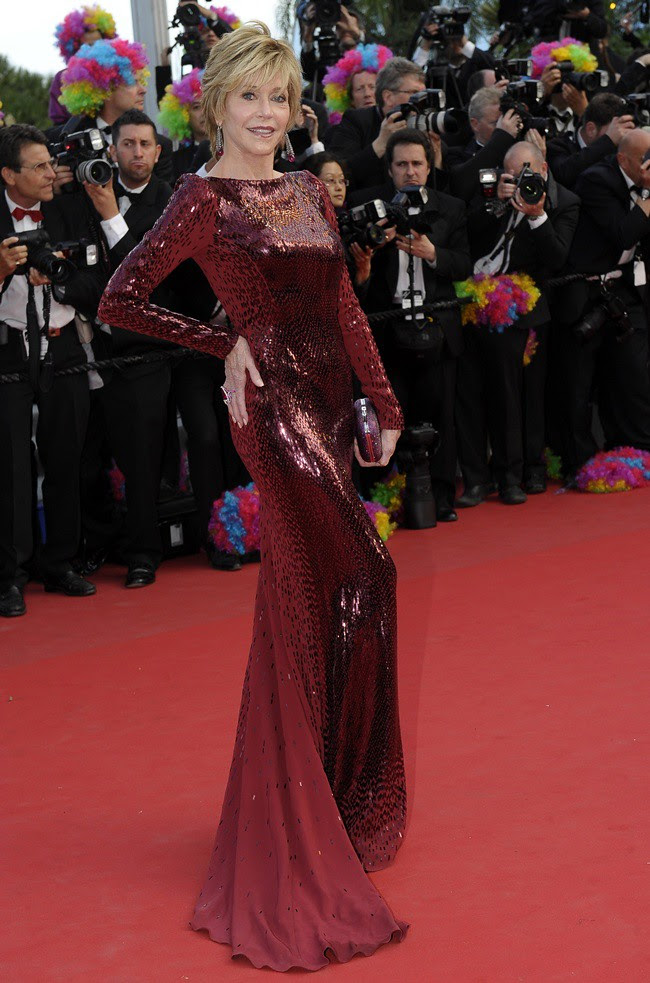 "65th Cannes Film Festival 2012, Photocall del film ""Moonrise Kin"