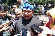 Ridwan Kamil Akui Jalin Komunikasi Intensif dengan Partai Gerindra