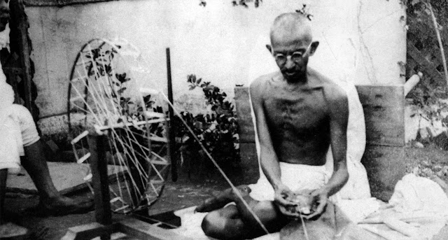 How Bapu united India: Today we have a similar opportunity to build the India of Gandhiji's dreams