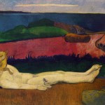 The-Loss-of-Virginity-Paul-Gauguin-1890-91