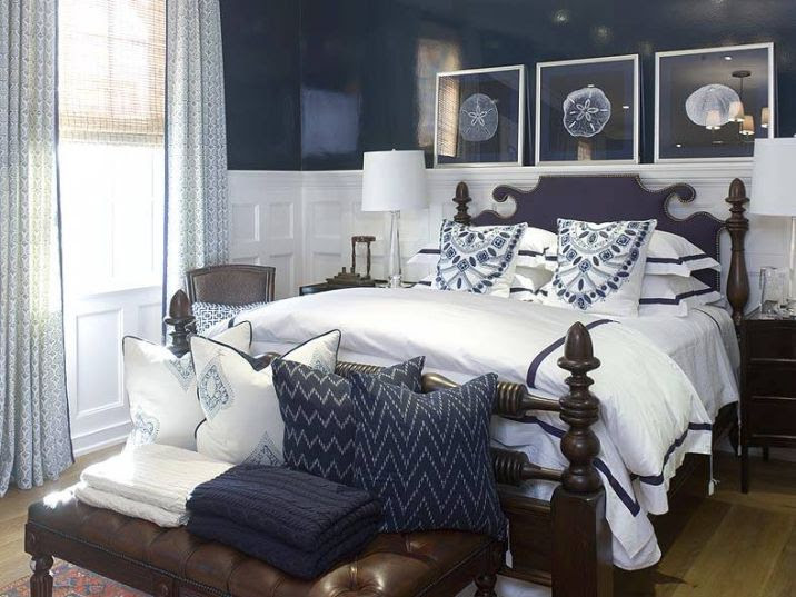Like This Try That: Oh, Is this your Yacht?: Navy & White ...