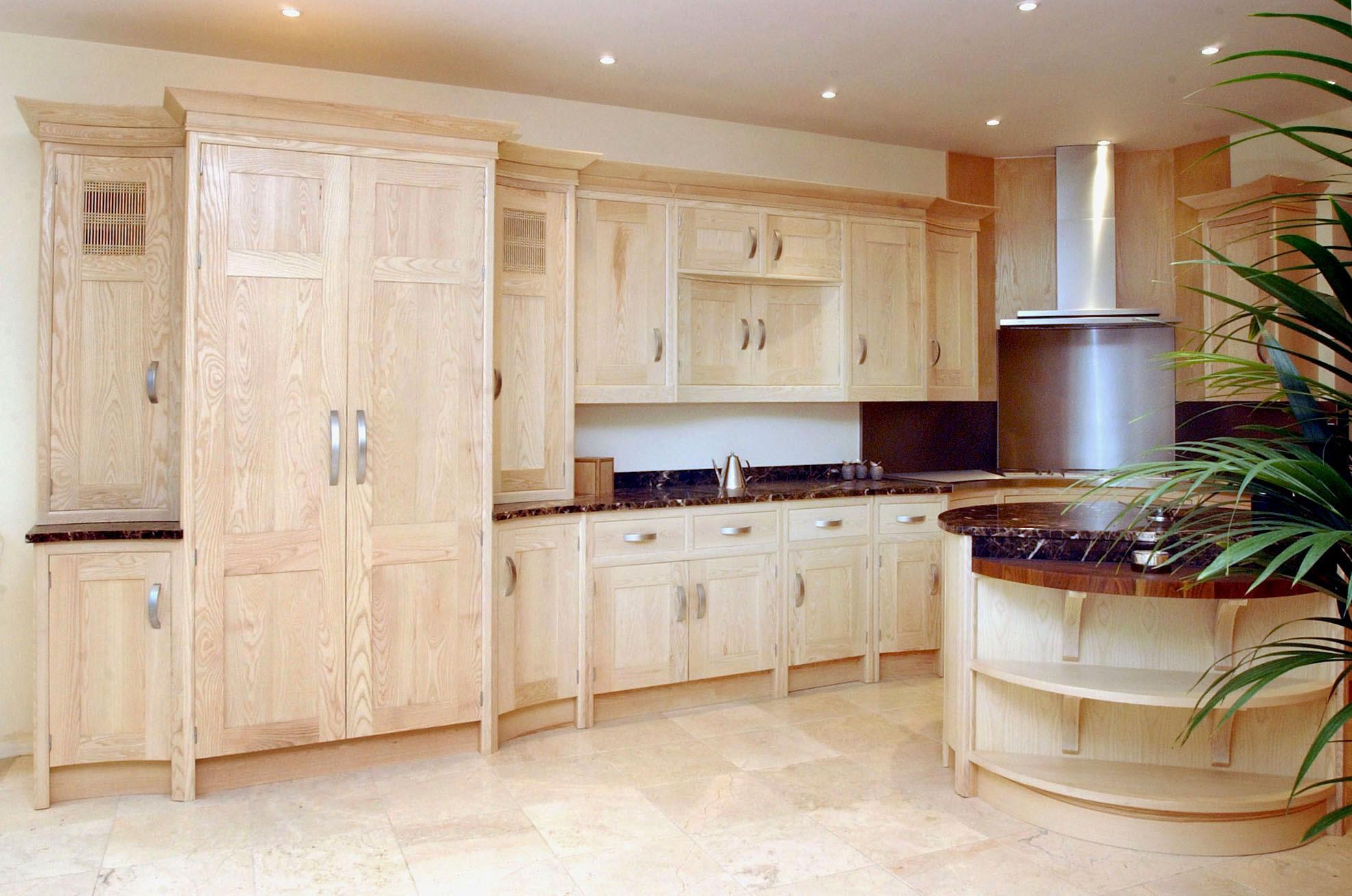 Furniture: Alluring Merillat Cabinets Prices For ...