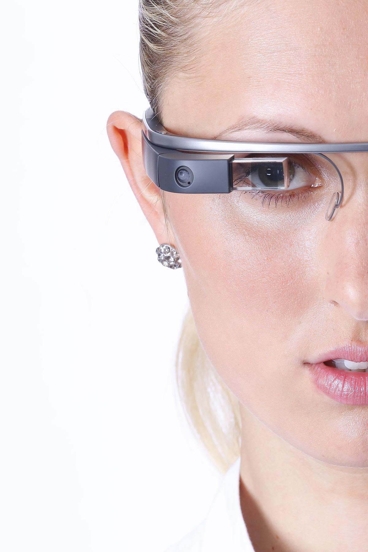 Google Glass Model.jpg
