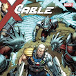 CABLE # 03