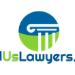 Lawyers, Law Firms Directory & Guest Blog Post - Find US Lawyers