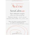 Avene XeraCalm A.D Ultra-Rich Cleansing Bar