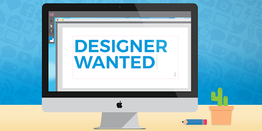 Dc Presents: Designer Wanted - Dc Design House