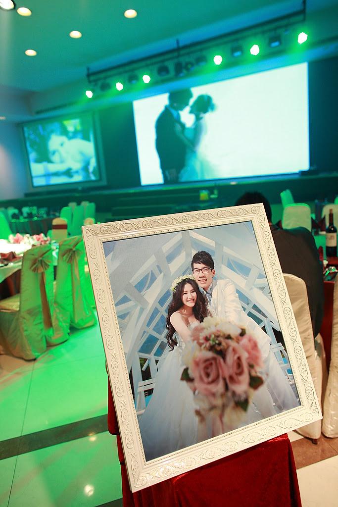 My wedding_0601