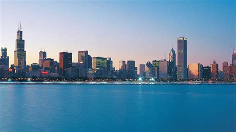 chicago route  holidays holidays  chicago route