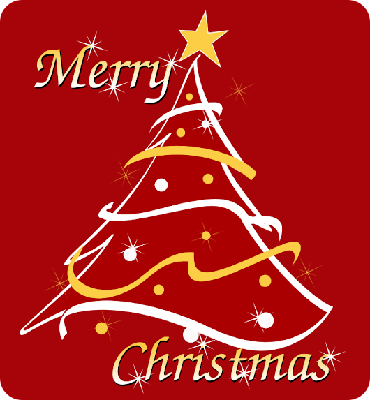openclipart.org/image/800px/svg_to_png/189654/cyberscooty-merry-christmas.png
