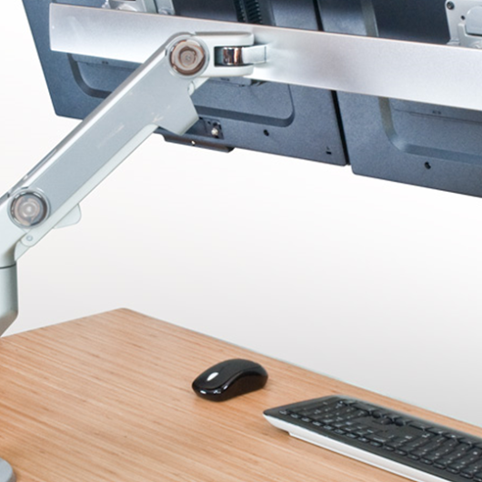 Order SMART ergonomic office furniture to give your workspace the upgrade that it needs. Replace your | Findit RightNow
