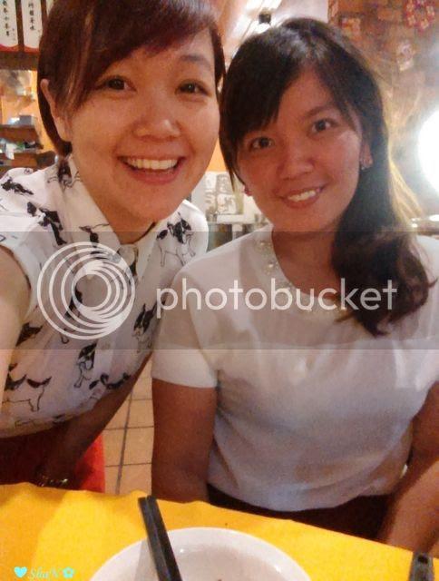 photo 1 10_zpscrnbb7oi.jpg