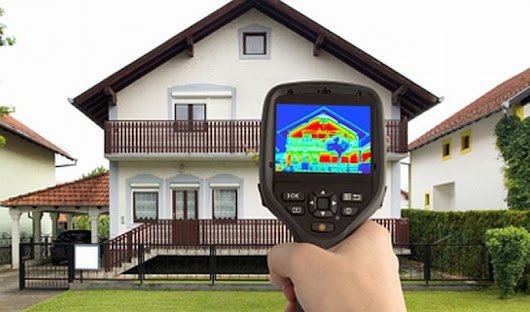 Easy Ways To Lower Your Energy Usage At Home - Realty Times