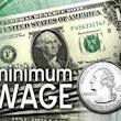 Minimum Wage Raise; Loss of Jobs