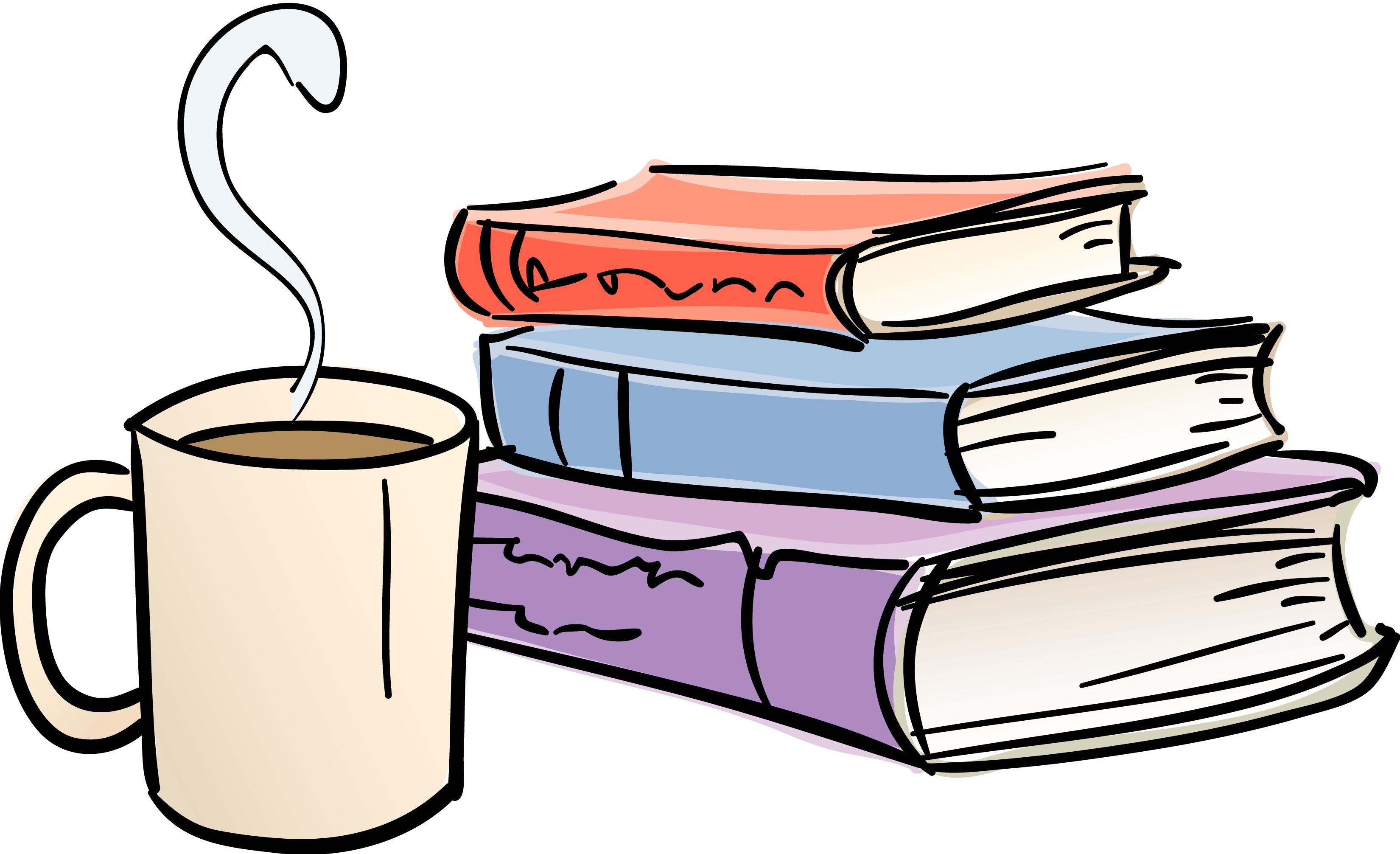 Risultati immagini per study books