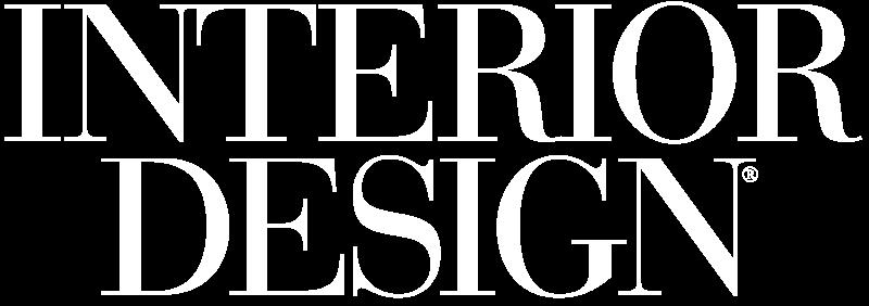 Get Inspired For Interior Design Magazine Logo Photos