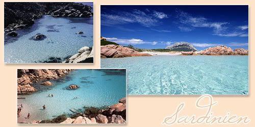 http://i402.photobucket.com/albums/pp103/Sushiina/Daily/sardinien.jpg