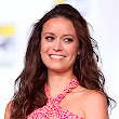 Summer Glau - Wikipedia, the free encyclopedia