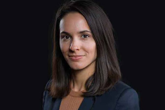 Portland Divorce Attorney Victoria Hines Joins Goldberg Jones | Goldberg Jones | Divorce For Men