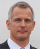 Brian Paddick - former Deputy Assistant Commissioner for the Metropolitan Police