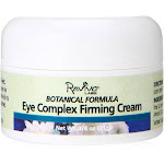 Reviva Labs Eye Complex Firming Cream - 0.75 oz jar