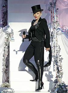 http://lcars.altervista.org/images/madnews/Madonna_VMA2003_steps.jpg