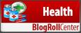 Blogroll Center  general-health