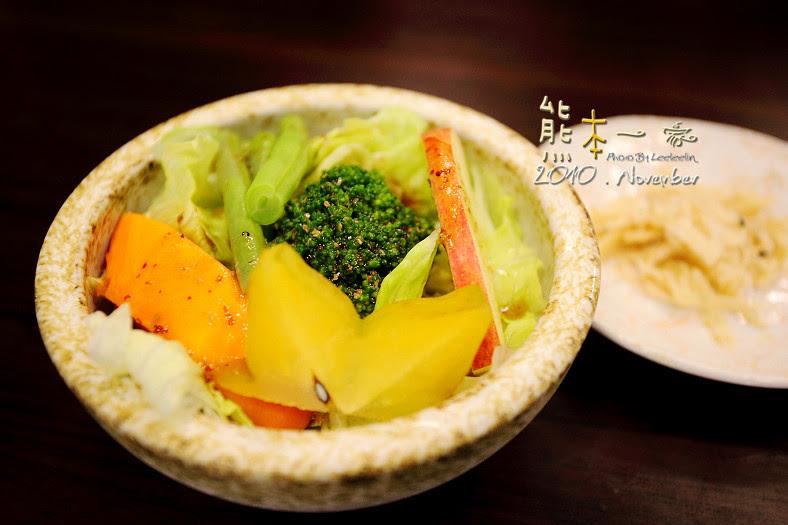 吉川食堂|捷運關渡站美食餐廳|北投美食餐廳