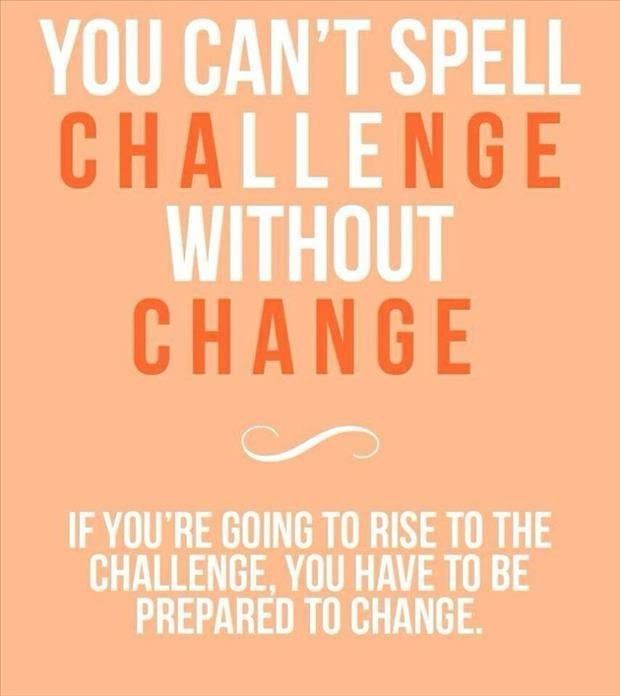 Life Challenges Quotes Sayings Life Challenges Picture Quotes