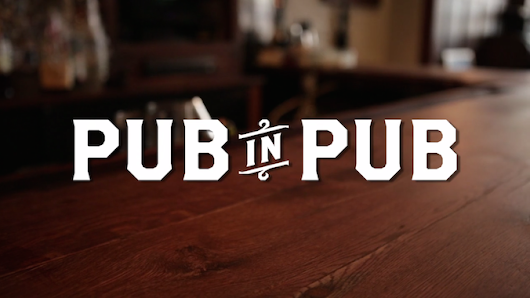 Creatives Talk Instagram in the Complete Pub in Pub Season 2