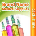 Medical Supplies at Medexsupply.com