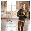 BT Men | Volume 1