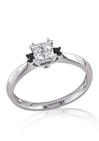 Engagement Rings   Belk