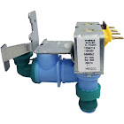Supco WV5154 Water Valve Replaces 67005154