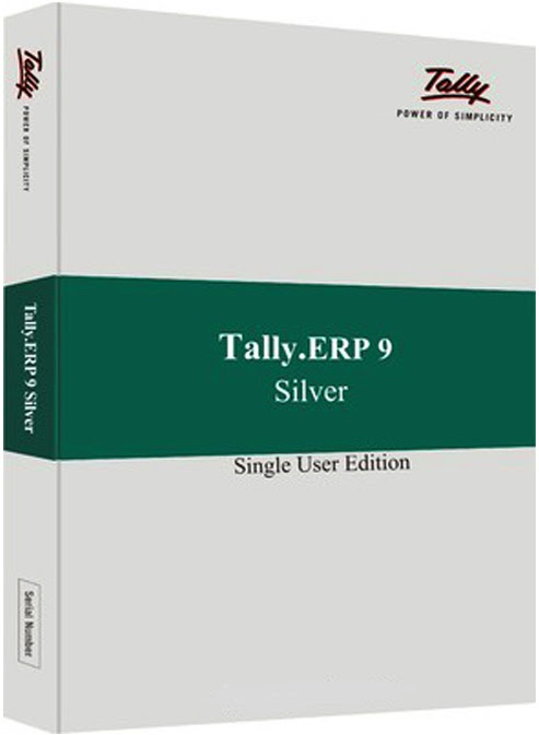 Tally ERP 9 Free Download Full Version software With Crack + Code
