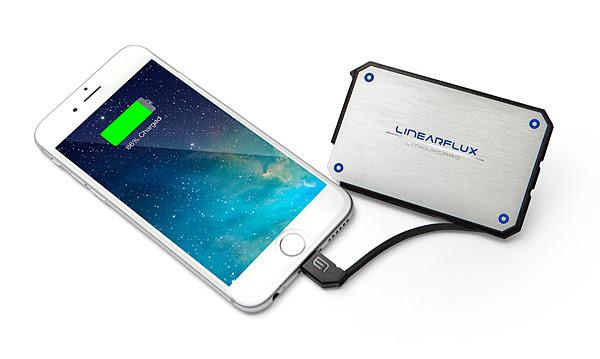 ihvh_lithiumcard_hypercharger