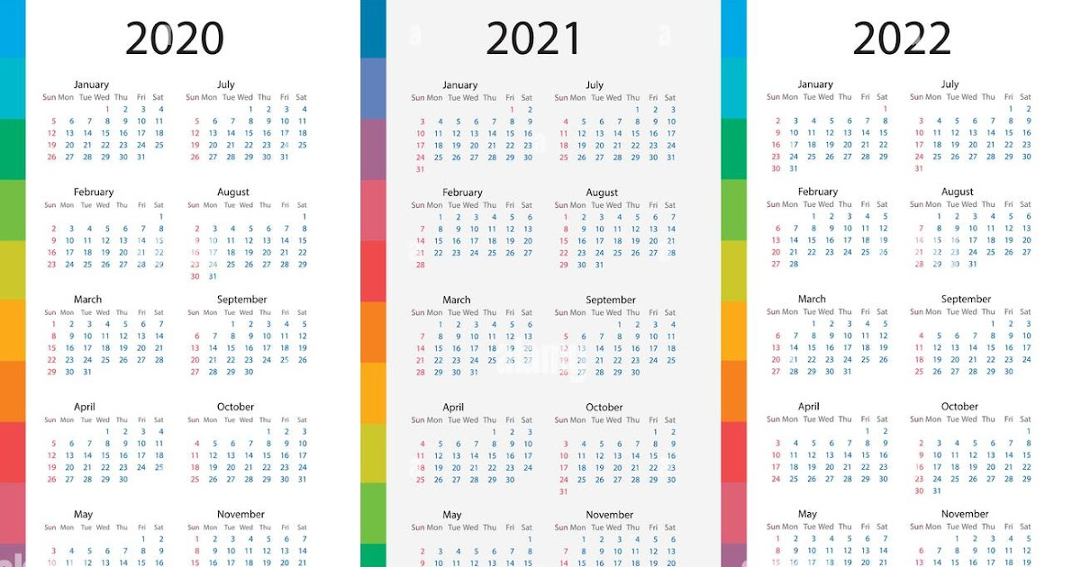 2021 Calendrier 2022 | Calendrier may 2021