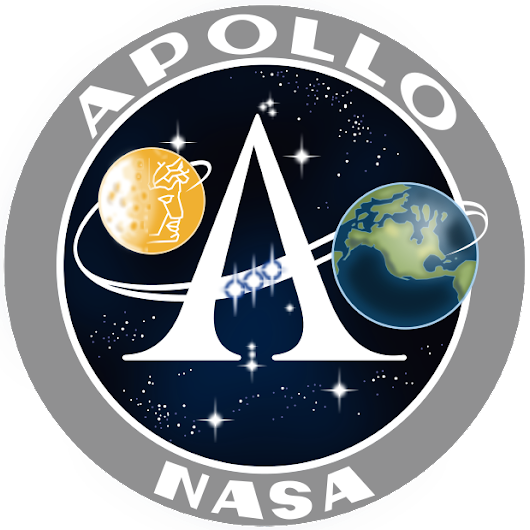 What If Apollo Never Died? Part 1