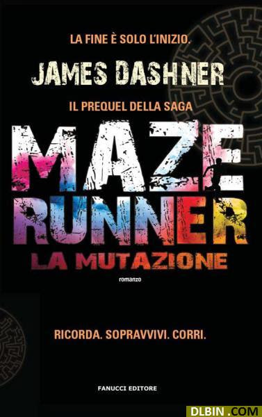 Maze Runner 05