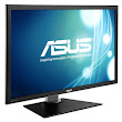 Asus will release a 4K 30.5-inch monitor in the US this June