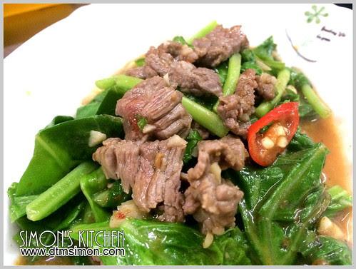 阿輝土產牛肉湯07