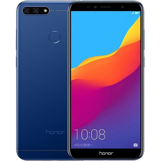 Huawei Honor 7A User Guide Manual Tips Tricks Download